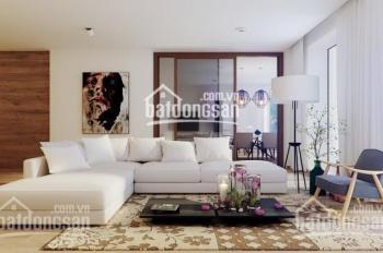 Tôi cần bán gấp căn hộ Hòa Bình Green 376 đường Bưởi, 70m2, 2PN, view đẹp, thoáng mát, 2.7 tỷ