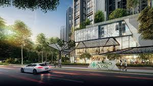 Căn góc tháp T1 dự án Metro Star giá chủ đầu tư, ký hợp đồng trực tiếp còn được chiết khấu 1%