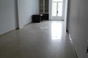 Nhà mới 1T, 1L Lũy Bán Bích, P. Phú Thạnh, Q. TP, 3PN, giá 10tr/th. LH: 0903834245
