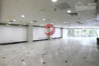 Văn phòng cho thuê quận 1 190m2 vuông vức hoàn thiện giá cực rẻ. LH 0933725535 Phong