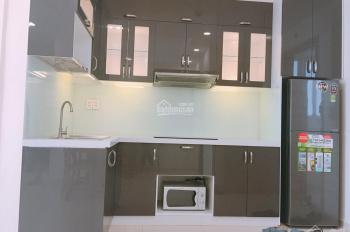 Cho thuê căn hộ 3PN M - One Nam Sài Gòn Quận 7, full nội thất. Giá chỉ 17tr/tháng, LH 0796423579