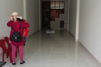 Cho thuê mặt tiền Tân Thành, Q. Tân Phú, (4,2x20m) tiện kinh doanh. LH: 0903834245