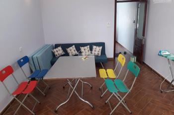 Cho thuê nhà mặt phố Đội Cấn gần Giang Văn Minh 30m2 x 4 tầng, MT 3m giá 20tr/th. LH: 0903215466