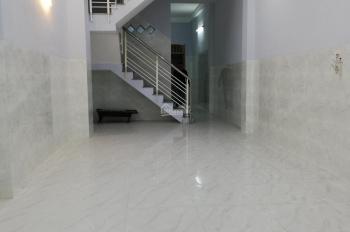Nhà giá rẻ, MT Tân Thành, Q. Tân Phú, 5x18m, nở hậu, 1T, 1L. LH: 0903138144