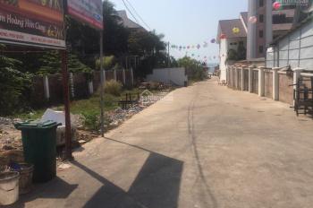 Bán 531m2 mặt tiền Trần Hưng Đạo, Phú Quốc - Kiên Giang