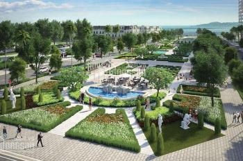 Cao Xanh Hà Khánh C, liền kề, biệt thự, giá gốc CĐT, giáp biển. LH: 0962247858