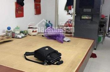 Cho thuê căn hộ Ruby City 3, Phúc Lợi, Long Biên, 50m2, 2 PN, đồ cơ bản, 4tr5/th, LH: 0386706666
