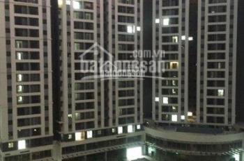 Cho thuê căn hộ Hope Residence, Phúc Đồng, Long Biên, 69m2, 2 PN, full đồ, 7tr5/th, LH: 0386706666
