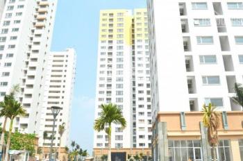 Chuyên cho thuê căn hộ The Eastern full nội thất đẹp chỉ từ 8tr/tháng, 0937410236