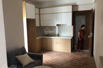 Cho thuê chung cư mini tại Tư Đình, Long Biên, 52m2, 2 phòng ngủ, đầy đủ đồ, 6tr/th, LH: 0386706666