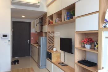 Cho thuê gấp căn office - tel tại River Gate, giá thuê tốt cuối năm, LH: 0912752268