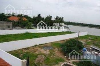 Bán đất trục Nguyễn Văn Hưởng, DT: 1000m2, giá chỉ 82tr/m2, thổ cư 100%, call 0977771919