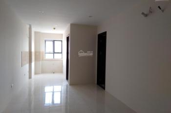 Bán chung cư khu vực Hà Đông giá rẻ, LH: 0965613255