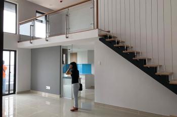 Chủ cho thuê căn hộ 140m2 La Astoria quận 2, view sông tuyệt đẹp, giá chỉ 10tr/tháng