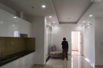Cho thuê căn hộ chubg cư Moonlight Parkview mt đường số 7-nhận nhà ở ngay giá 13tr-83m2-3PN-2WC