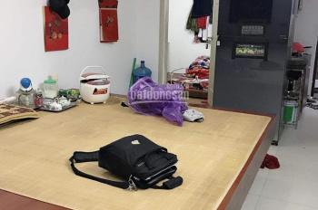 Cho thuê chung cư tại Ruby City 3 Phúc Lợi, Long Biên, 50m2 giá 5 triệu/tháng. LH: 0967406810