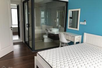 0986 444 285 cho thuê căn hộ Eco Green, 2 phòng ngủ đầy đủ nội thất đẹp, sang trọng, giá 10tr/th