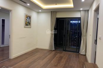 0986444285 - cho thuê căn hộ chung cư Imperia Plaza, 360 Giải Phóng 2 phòng ngủ, 8 triệu/th