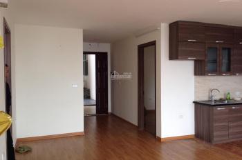 Chính chủ Cho thuê căn hộ cao cấp Mipec 86m2 2PN 2WC đồ cơ bản 12tr/th: LH 0941.599.868