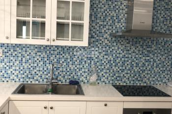 0986444285 cho thuê chung cư Central Field Trung Kính 2, 3 phòng ngủ, giá thuê từ 13 tr/th