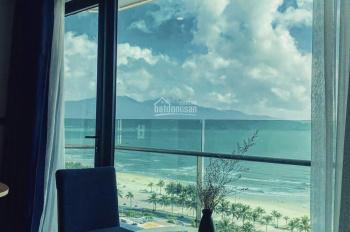 Căn hộ mặt biển FLC Quy Nhơn, tầm nhìn triệu đô