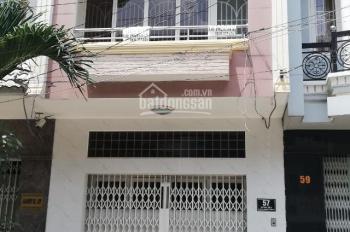Bán nhà HXH 8m đường 3 Tháng 2. DT: 4,2 x 16m, giá: 9,5 tỷ, Phường 16, Quận 11, Hồ Chí Minh