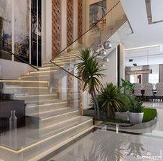 Bán nhà mặt tiền đường Bạch Mã - Cửu Long, Quận 10, DT: 4x25m, nhà 3 tầng đẹp ở ngay, giá: 18 tỷ