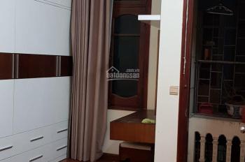Hot cho thuê phòng cực VIP 25m2 - Nguyễn Tuân, Thanh Xuân - 4tr, riêng chủ. 0946 467 668
