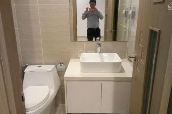 Chính chủ cho thuê chung cư cao cấp One 18 3 phòng ngủ không đồ: Giá 10 triệu/th: 0829911592