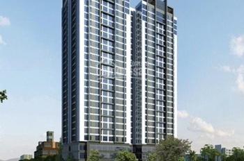 Tài chính 540tr sở hữu ngay căn hộ 2PN + 2VS ngay trung tâm Thanh Xuân LS 0%/12th CK, 090483183530