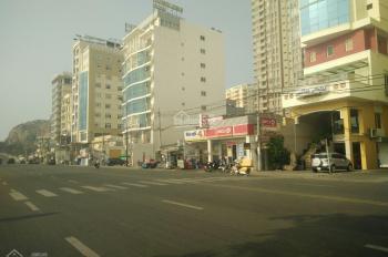 Bán đất thổ cư mặt tiền Thùy Vân, diện tích 604m2