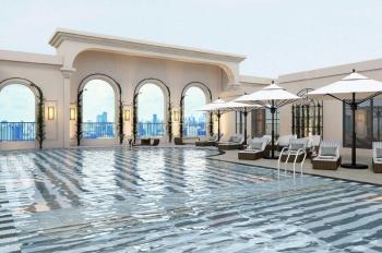 King Palace chỉ 32tr/m2, giá cực ưu đãi đón Tết, nội thất full liền tường nhập khẩu. LH 085.6862266
