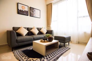 Cho thuê căn hộ chung cư Wilton Tower, Bình Thạnh, 2 phòng ngủ nội thất cao cấp giá 16 triệu/tháng