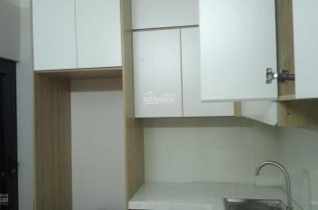 Chính chủ cho thuê chung cư 2 PN gần cầu Vĩnh Tuy và Chương Dương 60m2 2 PN: 0829911592