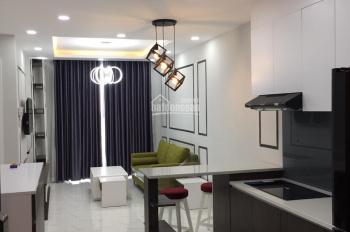 Cần bán gấp căn hộ Richstar RS7 DT: 65m2, 2PN, full NT, giá 2,5tỷ, LH: 0938352500 - Huy