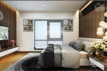 Bán chung cư tầng trung 27 Thái Thịnh Le Capitole số 27 Thái Thịnh - Đống Đa - HN. LH: 0901751599