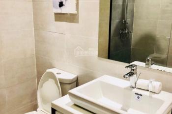 Căn hộ Officetel Q8 - Central Premium (Khu Giai Việt) giao nhà Q1/2020. LH 0777995678