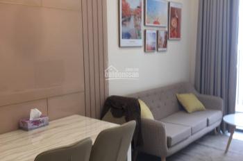 Chuyên cho thuê căn hộ Masteri An Phú giá rẻ nhất thị trường, liên hệ 0793899995 Mr Đông