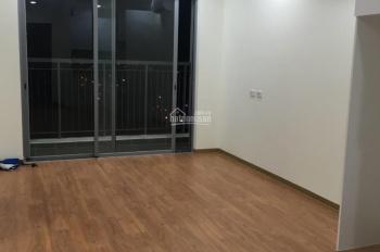 Chính chủ bán căn hộ 54.55m2 giá 1.5x tỷ bao thuế phí, tầng trung đẹp, nhà đã có sổ - 0981683212