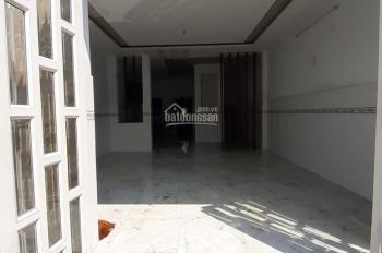 Chính chủ nhà 1 trệt, 1 lầu gần đường Nguyễn Duy Trinh Q9, đất 80m2, giá 3,28 tỷ, LH: 0943765330