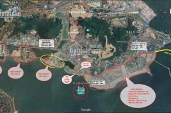 Chuyển nhượng căn liền kề đầu tư sát mặt biển vì chủ nhà có việc gấp cần tiền