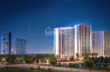 Sở hữu ngay căn hộ Anland Premium chỉ từ 1.6 tỷ căn 66m2 nhận giải lên tới 540tr. LH: 094.280.8686