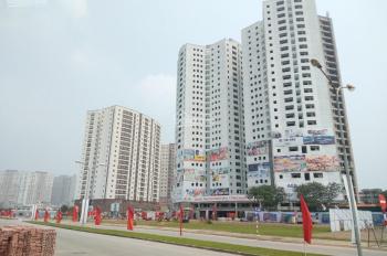 Nhượng lại căn 67m2 tầng 24 dự án CT1 Yên Nghĩa chỉ cần 300tr sở hữu lh 0971633628