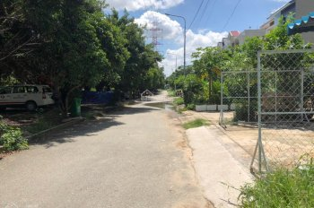 Bán 6 lô đất khu dân cư Phú Nhuận, đường Lê Thị Riêng, 10x20m, sổ hồng riêng