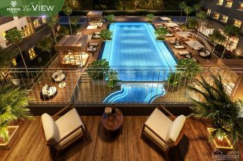 Sở hữu những căn hộ Midori Park The View - LH: 039 284 2627