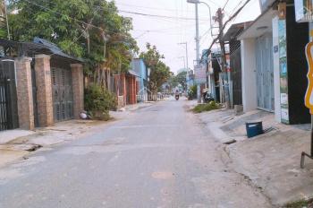 Bán gấp đất 4x13m, đường Thạnh Lộc 16 sát chợ Cầu Đồng, giá 2,5 tỷ