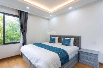 Cho thuê căn hộ dịch vụ, căn hộ chung cư tại Phú Mỹ Hưng, Q.7, TP.HCM, LH: 09322.89322 Thanh Hải