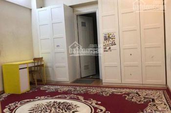 Cần bán căn hộ chung cư thang máy Green House CT17, Long Biên, S 83m2, giá 1.85 tỷ. LH: 0901751599