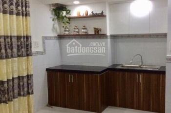 Cần bán nhà đẹp được thiết kế sang trọng đường Trần Khắc Chân, P. Tân Định, Q. 1 chỉ với giá 3.4 tỷ