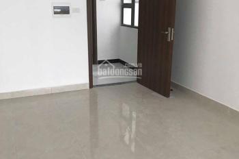 Cho thuê căn hộ 70m2, 02 phòng ngủ ở Hope Residence Phúc Đồng, chỉ 5tr/th. LH: 0949993596